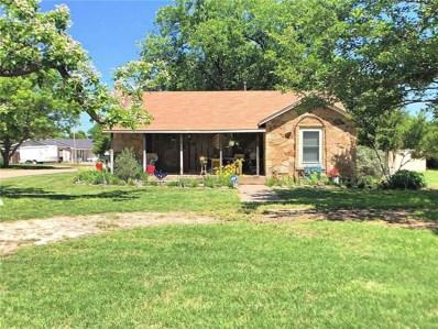 1206 N Avenue H, Haskell, TX 79521 - #: 14010711