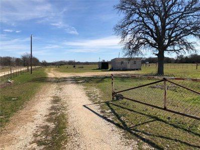 4568 Highway 14 N, Mexia, TX 76667 - #: 14011984
