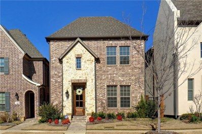 215 Skystone Drive, Irving, TX 75038 - #: 14012083