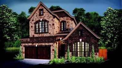 4382 Eastwoods Drive, Grapevine, TX 76051 - #: 14012145