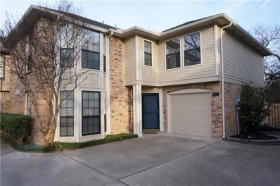 13312 Pandora Circle, Dallas, TX 75238 - #: 14012156