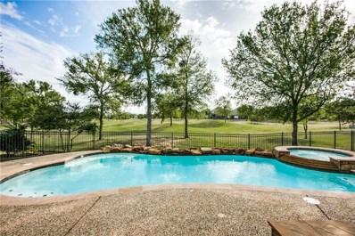 9355 Blanco Drive, Lantana, TX 76226 - #: 14012522