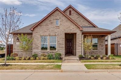 4822 Blackwood Cross Lane, Arlington, TX 76005 - #: 14012748