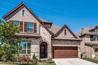 7851 Southfork Bend, Irving, TX 75063 - #: 14012786