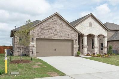 1915 Middleton Drive, Mansfield, TX 76063 - #: 14013046