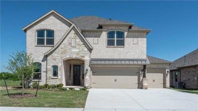 1913 Middleton Drive, Mansfield, TX 76063 - #: 14013512