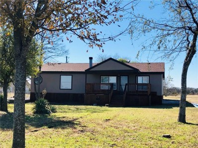 5763 State Highway 171, Hillsboro, TX 76645 - #: 14013751