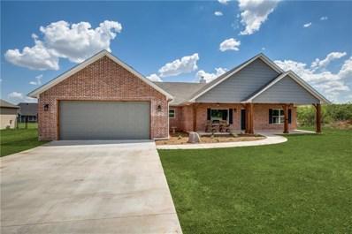 12441 Kollmeyer, Fort Worth, TX 76126 - #: 14014275