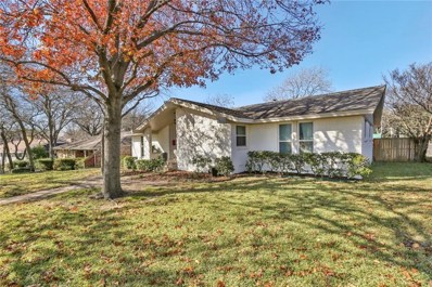 8905 Forest Cliff Drive, Dallas, TX 75228 - #: 14014309