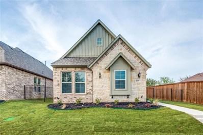 8259 Northeast Parkway, North Richland Hills, TX 76182 - #: 14014573