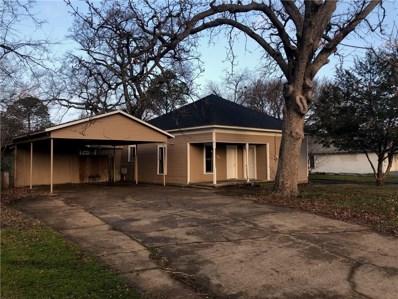231 Locust Street, Sulphur Springs, TX 75482 - #: 14015085