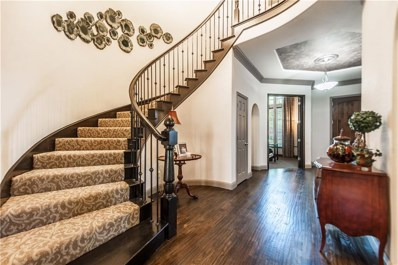 2254 Magic Mantle Drive, Lewisville, TX 75056 - #: 14015251