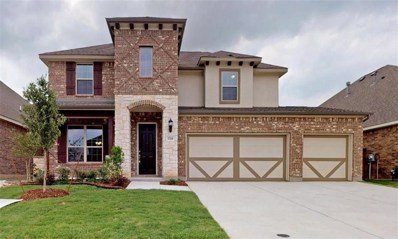 1728 Bellinger Drive, Fort Worth, TX 76131 - #: 14015521
