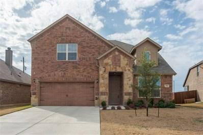 293 Hilltop Drive, Justin, TX 76247 - #: 14015774