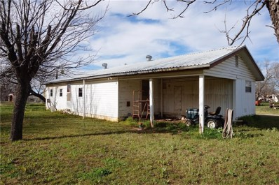 219 Cr 307, Breckenridge, TX 76424 - #: 14017217