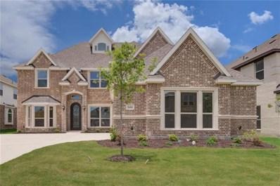 2684 Grand Colonial, Grand Prairie, TX 75054 - #: 14017530