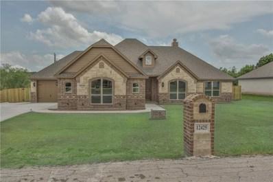 12425 Messer Court, Fort Worth, TX 76126 - #: 14017844