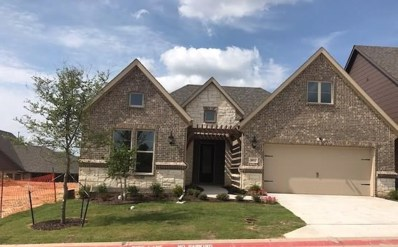 2019 Ladera Boulevard, Highland Village, TX 75077 - #: 14017997