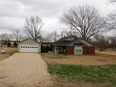 398 County Road 15300, Deport, TX 75435 - #: 14018126