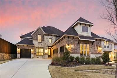 9169 Vintage Oaks Court, Dallas, TX 75231 - #: 14018855
