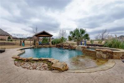 2 Raven Circle, Heath, TX 75032 - #: 14019236