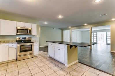 6236 Dovenshire Terrace, Fort Worth, TX 76112 - #: 14019653