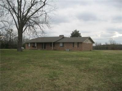 4668 Fm 2088 7 County Road 4790 Run, Winnsboro, TX 75494 - #: 14019690