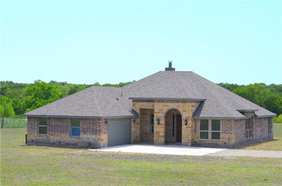 2315 N Sky Meadows Drive, Caddo Mills, TX 75135 - #: 14020309