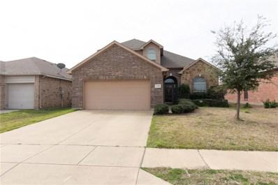11005 Hawks Landing Road, Fort Worth, TX 76052 - #: 14020797