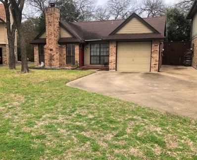 13343 Pandora Circle, Dallas, TX 75238 - #: 14021959