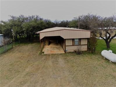 3200 Seabreeze Drive, May, TX 76857 - #: 14023301