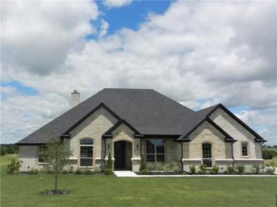 6384 Rigel Road, Godley, TX 76044 - #: 14023860