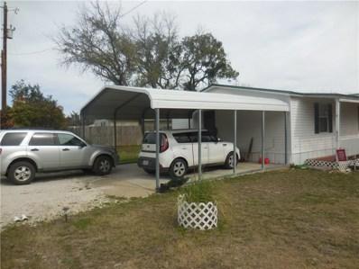430 Capricorn Drive, Granbury, TX 76049 - #: 14024636