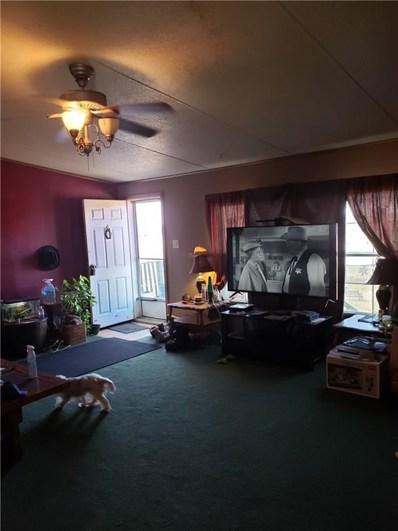 5222 Cheryl Lane, Kaufman, TX 75142 - #: 14024921