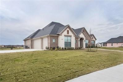 1007 Rennard Street, Caddo Mills, TX 75135 - #: 14024943