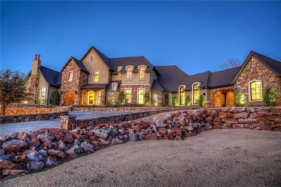 402 County Road 3640, Sulphur Springs, TX 75482 - #: 14025381