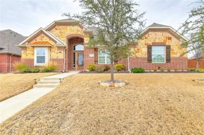 11932 Drummond Lane, Fort Worth, TX 76108 - #: 14025954