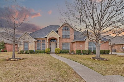 13855 E Riviera Drive, Fort Worth, TX 76028 - #: 14026438
