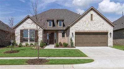 3015 Northshore Drive, Celina, TX 75009 - #: 14026676