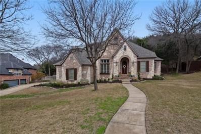 2321 Valley View Drive, Cedar Hill, TX 75104 - #: 14027901