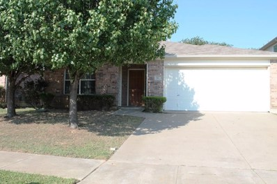 2621 Prospect Hill Drive, Fort Worth, TX 76123 - #: 14028612