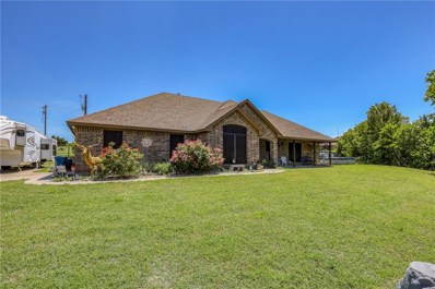 204 Bay Court, Weatherford, TX 76088 - #: 14028866
