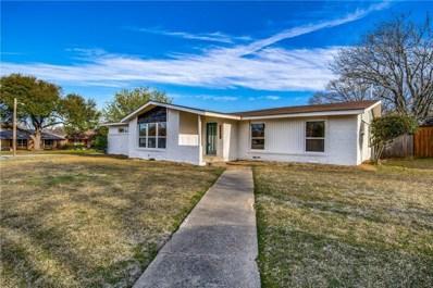 3111 Flowerdale Lane, Dallas, TX 75229 - #: 14030406