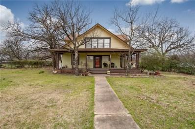 101 W Shelton Street, Alvarado, TX 76009 - #: 14031600