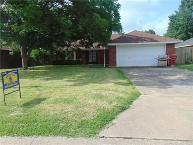 905 Oak Grove Lane, Royse City, TX 75189 - #: 14032091
