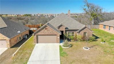 616 Westgate Drive, Aledo, TX 76008 - #: 14043526