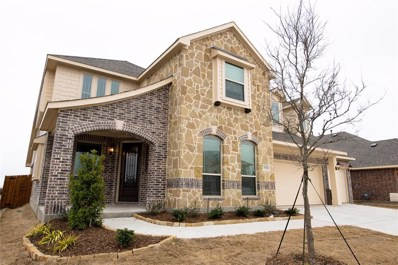 936 Honey Locust Drive, Fate, TX 75087 - #: 14044442