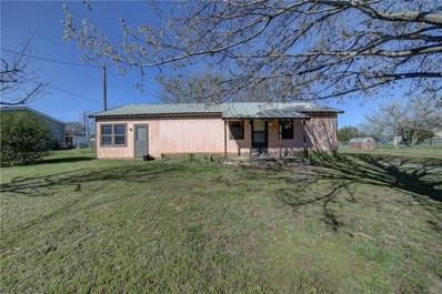 2310 Poco Court, Granbury, TX 76048 - #: 14046180