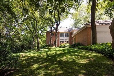 10105 Church Road, Dallas, TX 75238 - #: 14047707