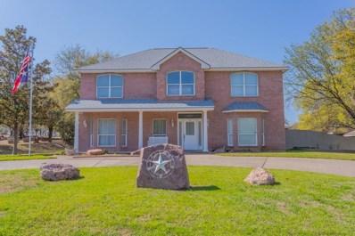1739 Cedar Hill Road, Duncanville, TX 75137 - #: 14049217